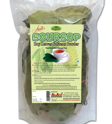 soursop_leaves_packet