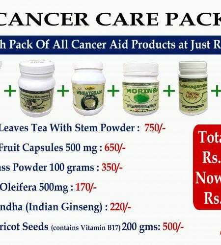 cancer-care-pack-copy-copy