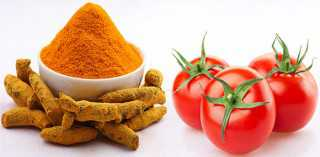 Turmeric-and-Tomato-Face-Pack-320x157