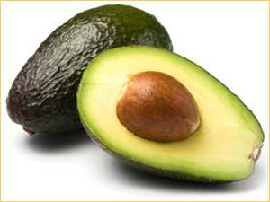 avacado_fruit