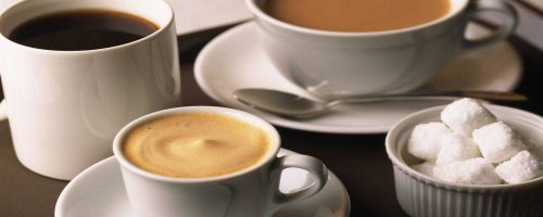 coffee-chocolate-cups-spoons-wallpaper-1