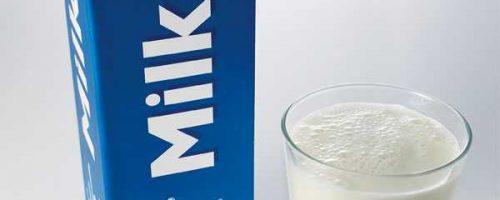 milk-carton-thumbnail