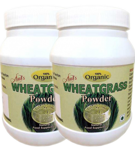 wheatgrass_2_pack