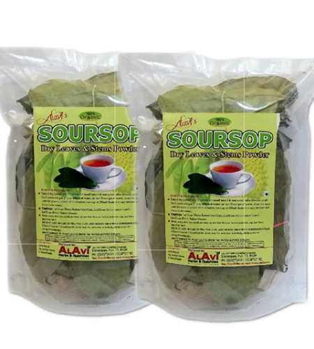 2_pack_soursop_leaves